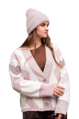Трикотажная одежда, свитера