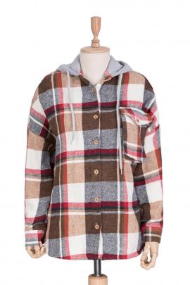 Блузки, футболки, топы