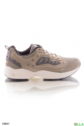 fa196bb1 Белые кроссовки цена 399.00 грн. Bonote A8677A-6 купить в интернет ...