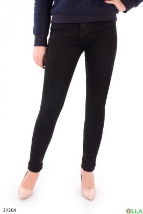 Женские джинсы  - 31304