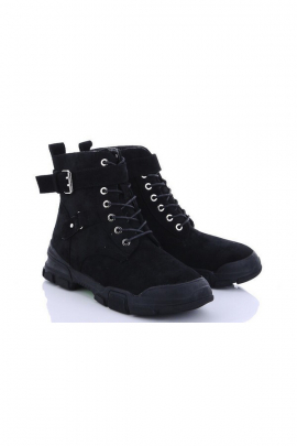 Женские Ботинки Meideli M0305