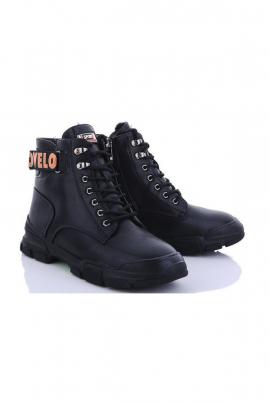 Женские Ботинки Meideli M0308