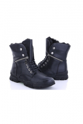 Женские Ботинки Meideli M0312