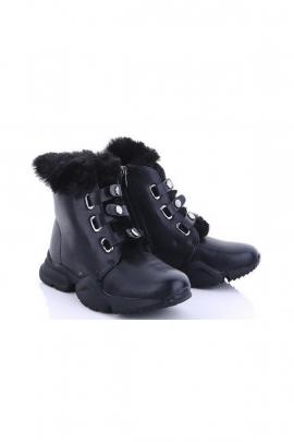 Женские Ботинки Meideli M0361