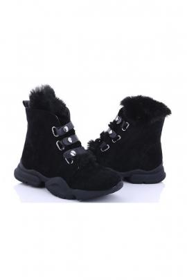 Женские Ботинки Meideli M0362