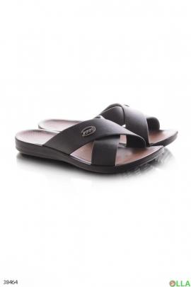 2f6db4b1d Интернет-магазин OLLA™: обувь, одежда, сумки, подарки, игрушки ...