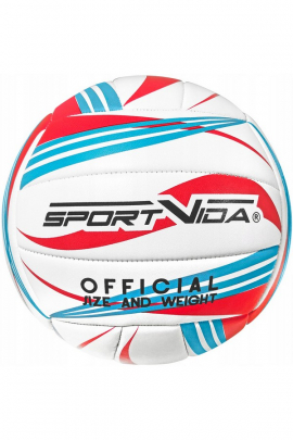 Мяч волейбольный SportVida