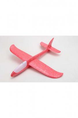 Самолетик 018-13