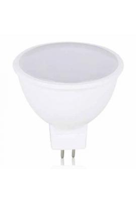 LED лампа DELUX JCDR 5W 4100K GU5.3 220V