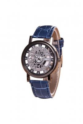 Классические мужские кварцевые часы
