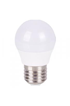 LED лампа DELUX BL50P 5W 2700K E27