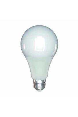 LED лампа DELUX BL 60 10W 3000K E27