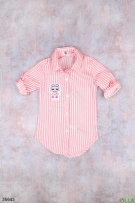 Рубашка - 35643