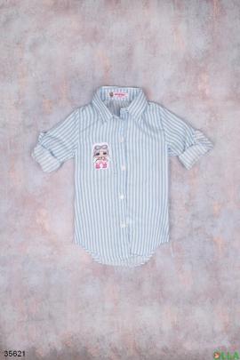 Рубашка - 35621