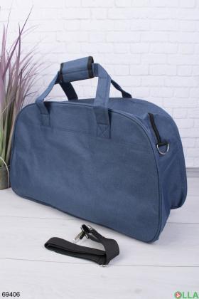 спортивная сумка мужская дешево