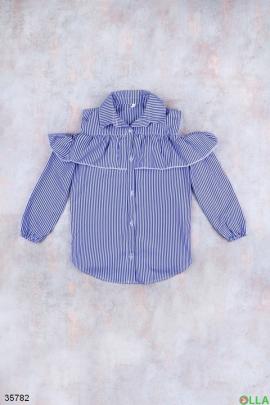 Рубашка - 35782