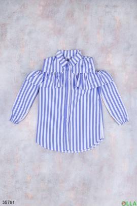 Рубашка - 35791