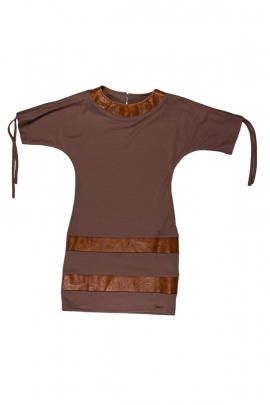 Платье Marions