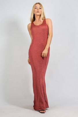 d2c3e3a49fd Женское красное платье в клетку цена 558.45 грн. Miracle clothes mi ...