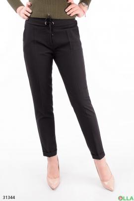 Женские брюки - 31344
