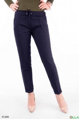 Женские брюки - 31345