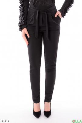 Женские брюки - 31315