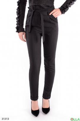 Женские брюки - 31313