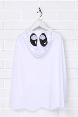 Карнавальный костюм Привидение H&M