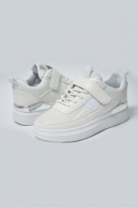 Кроссовки для девочки KB209-2
