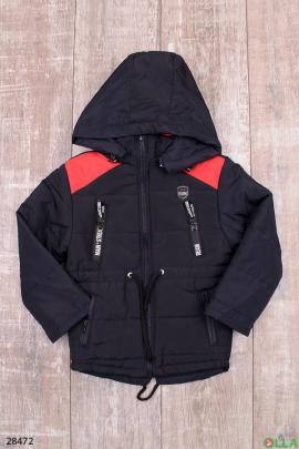 Куртка - 28472