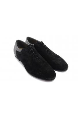 Мужские туфли PAUL & JOE Черный 42