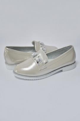 Туфли для девочки TB81-4C