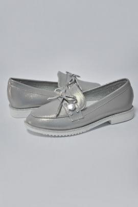 Туфли для девочки TB81-5J