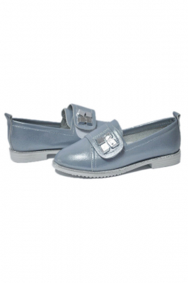 Туфли для девочки TB81-6G