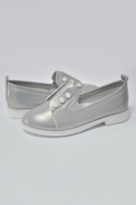 Туфли для девочки TB81-7J