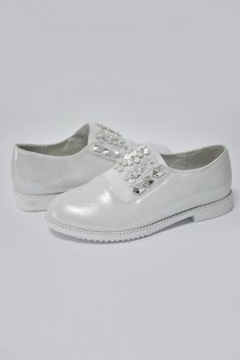 Туфли для девочки TB81-8B