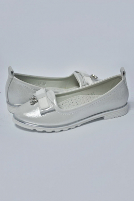 Туфли для девочки TC80-1B