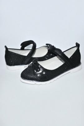 Туфли для девочки TC80-7A