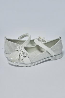 Туфли для девочки TC80-7B