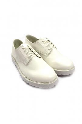 Мужские туфли ZIGN Белый 44