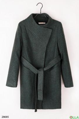 Женское пальто -  28685