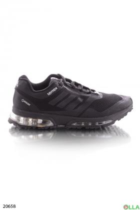 Мужские спортивные кроссовки