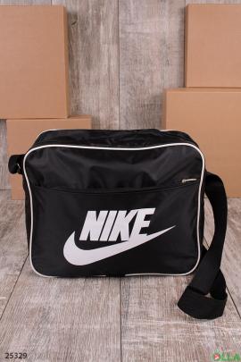 """Рюкзак с эмблемой """"NIKE"""""""
