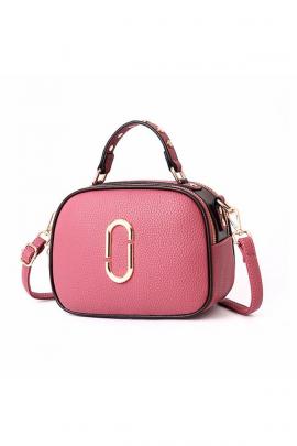 Женская каркаская сумка