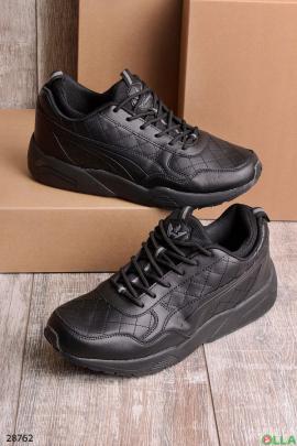 24775d0e Мужские спортивные кроссовки цена 409.00 грн. Baas A012-3 купить в ...